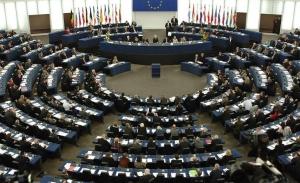 H Επιτροπή παρουσιάζει την πρόταση ανάκαμψης στο Κοινοβούλιο