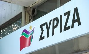 ΣΥΡΙΖΑ: Ο αντεισαγγελέας του Αρείου Πάγου αδειάζει ΝΔ-ΚΙΝΑΛ