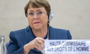 ΟΗΕ: Χρόνια ασθένεια οι φυλετικές διακρίσεις στις ΗΠΑ