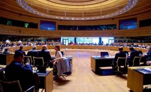 Θέμα Τουρκίας για Συρία και γεωτρήσεις εξετάζει η ΕΕ
