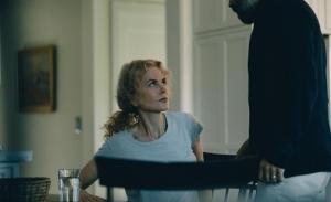 Επτά ταινίες για «ανήσυχο» κοινό από το ERTFLIX
