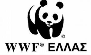 WWF: 'Ερευνα γνώμης για τις παράνομες αγορές άγριας ζωής & την εμφάνιση πανδημιών