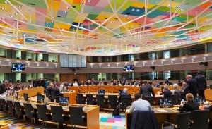 Τι θα ζητήσει η Ελλάδα στο κρίσιμο Eurogroup για την πανδημία