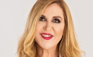 Κέλλυ Σταμουλάκη: «Το θέατρο για παιδιά και εφήβους είναι η πιο δύσκολη υπόθεση»
