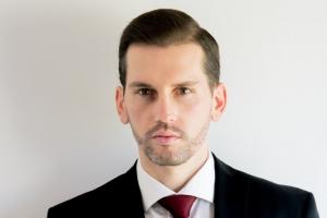 Ρωσική online κριτικές γνωριμιών Μπέϊλορ ραντεβού γιατρός