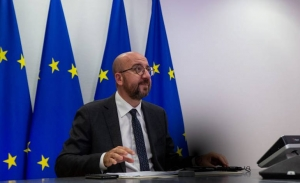 Μονομερείς ενέργειες και προκλητική συμπεριφορά καταλογίζει η ΕΕ στην Τουρκία