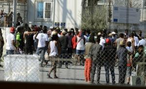 Σε διαβούλευση express οι αλλαγές στις διαδικασίες για το άσυλο