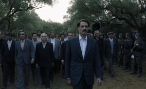 «Το τελευταίο σημείωμα» – Η συγκλονιστική ταινία του Παντελή Βούλγαρη στην ΕΡΤ2
