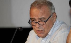 Πέθανε ο συνταγματολόγος Σταύρος Τσακυράκης