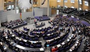 Αρνητική απάντηση από Βερολίνο για τις πολεμικές αποζημιώσεις στην Ελλάδα