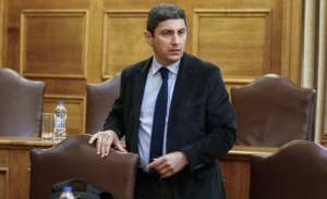 Αυγενάκης: Αν είχαμε κάνει λάθος για την Επιτροπή Αθλητισμού θα το παραδεχόμασταν