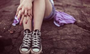 Εκστρατεία ενημέρωσης & ευαισθητοποίησης: Διατροφικές διαταραχές σε παιδιά και εφήβους