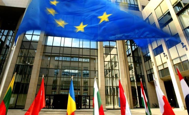Στη σύνοδο κορυφής της ΕΕ οι τουρκικές γεωτρήσεις