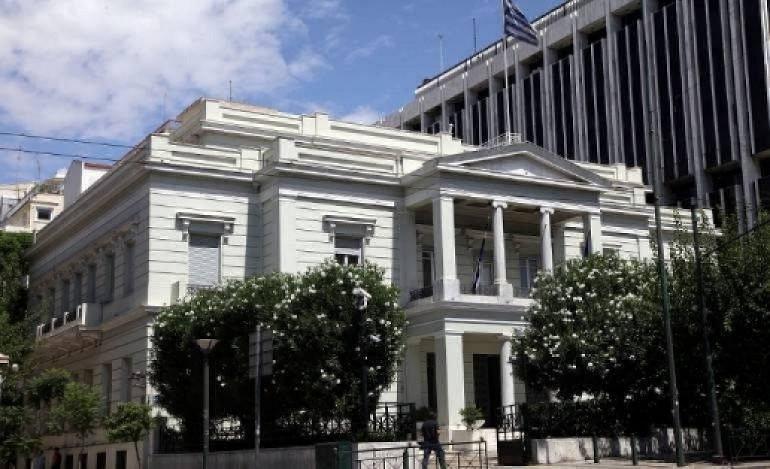 Αντιδράσεις από ΥΠΕΞ, Ομόνοια και Ν.Δ για τις περιουσίες των ομογενών στην Αλβανία