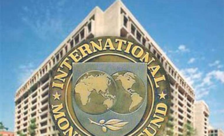 Το ΔΝΤ απορρίπτει κάθε συζήτηση για ακύρωση της μείωσης των συντάξεων
