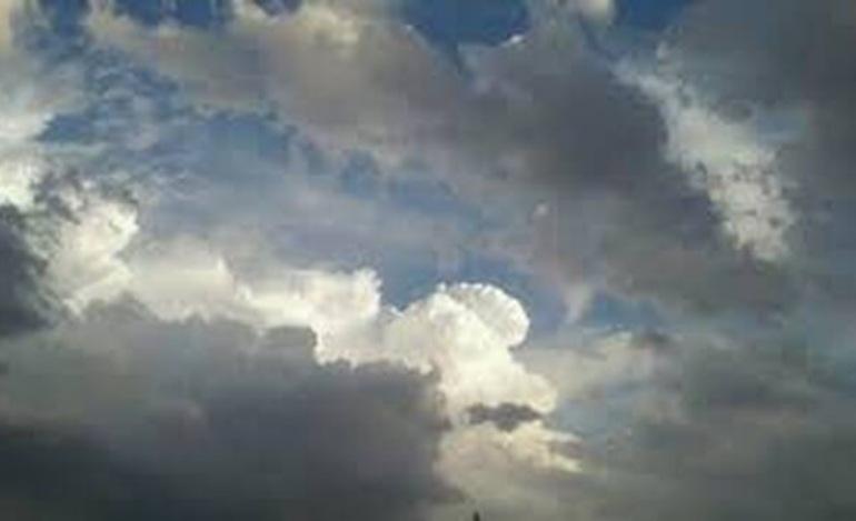 Ο καιρός σήμερα Τετάρτη 20 Ιανουαρίου 2021