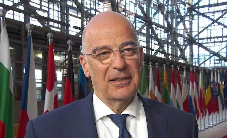 Στην Άγκυρα εναπόκεινται οι αποφάσεις για τις σχέσεις που επιθυμεί με ΗΠΑ και ΕΕ