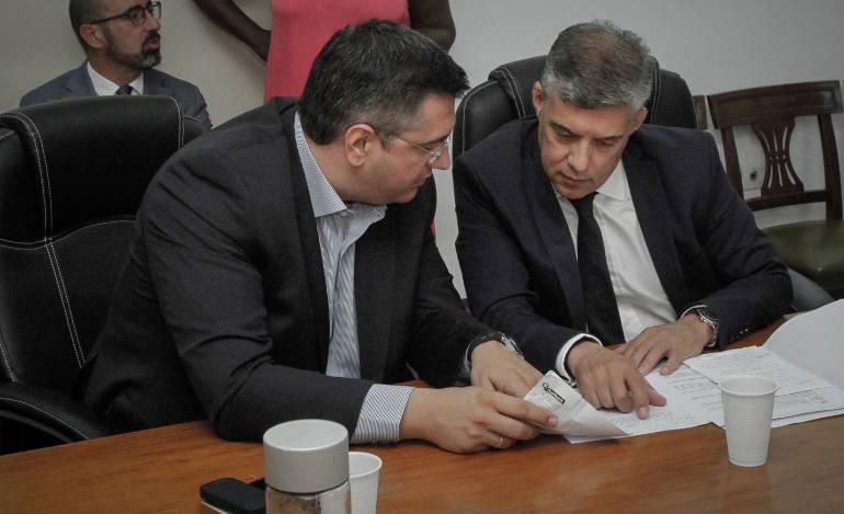Δύσκολες μέρες ενόψει περιφερειακών και ευρωεκλογών για τον ΣΥΡΙΖΑ