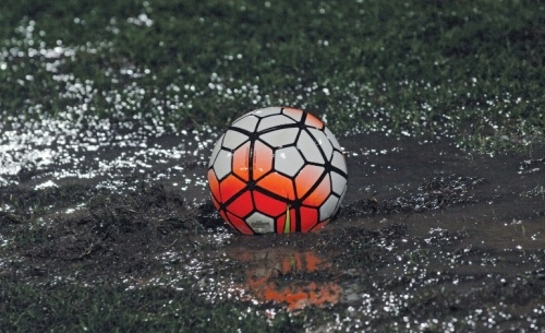 Super League: Ο συνεταιρισμός στο σημείο μηδέν