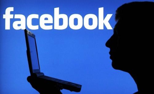 Τεράστιο φάουλ του Facebook: Διέρρευσε στοιχεία 50 εκατ. χρηστών