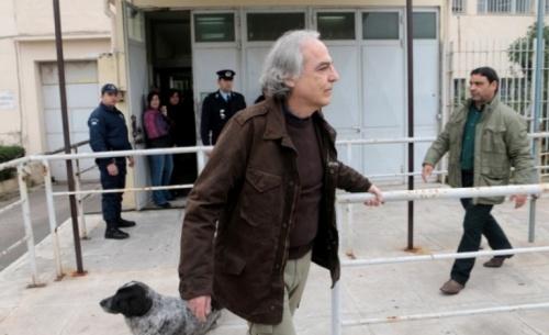 Η έλλειψη εξουσίας διαλύει το συνοθυλευμα ΣΥΡΙΖΑ