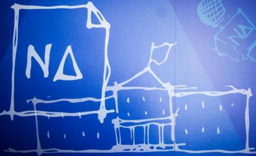 Ερώτηση 21 βουλευτών της ΝΔ σε Παππά για τον Μανώλη Πετσίτη