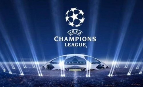 Χωρίς φιλάθλους, ο Ολυμπιακός με την Μαρσέιγ για το champions' league