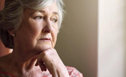 Κινδυνεύουν περισσότερο να πάθουν κολπική μαρμαρυγή όσοι έχουν κατάθλιψη