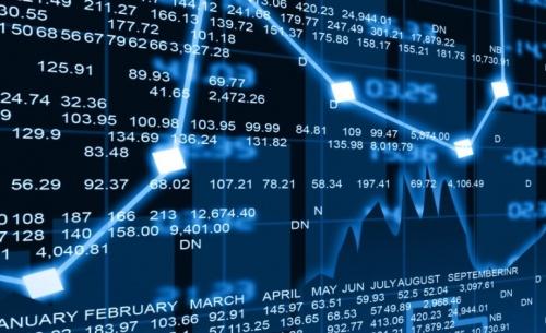 Handelsblatt: Προς νέα έξοδο στις αγορές με 10ετές ομόλογο προσανατολίζεται η Ελλάδα