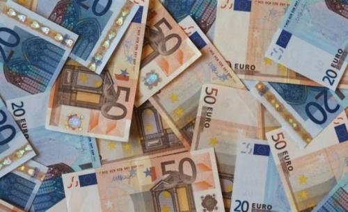 Πληρωμές 2,3 δισ σε 4,8 εκ δικαιούχους αυτήν την εβδομάδα