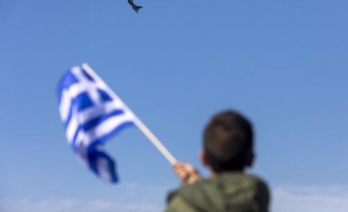 Γερμανικός Τύπος: Χρέη προπαππούδων στις πλάτες των δισέγγονων στην Ελλάδα