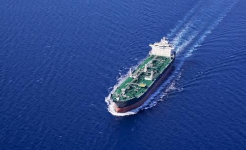 Διαστρέβλωση καταλογίζει η κυβέρνηση στον ΣΥΡΙΖΑ για τις δηλώσεις Πελώνη για το γαλλικό πλοίο
