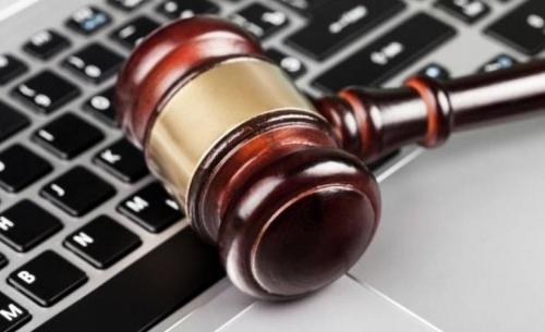 Ρευστοποιήσεις 1 δισ. ευρώ στον πρώτο ηλεκτρονικό πλειστηριασμό για χρέη στο Δημόσιο