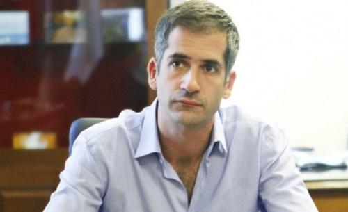Κ. Μπακογιάννης: Να ανακτήσει η Αθήνα τη χαμένη της ευγένεια