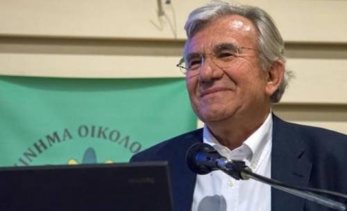 Διπλωματικό επεισόδιο με την Κύπρο προκάλεσε ο υφυπουργός Δημαράς