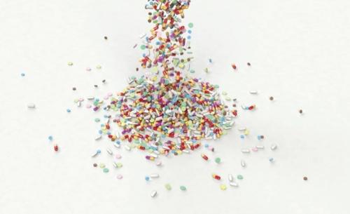 Οι μικροοργανισμοί, τα αντιβιοτικά και τα άλλα φάρμακα