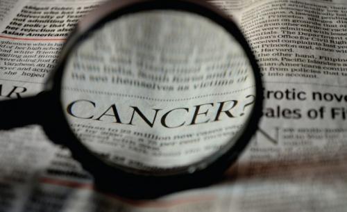 Καρκίνος: Νέα φιλοσοφία στη θεραπευτική προσέγγιση των ασθενών