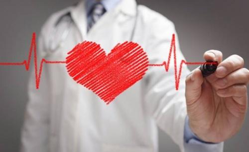 Σινιάλο υποκείμενης καρδιαγγειακής νόσου η στυτική δυσλειτουργία