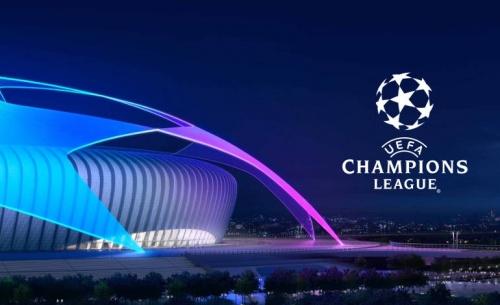 Σήμερα οι πρώτες ρεβάνς στα προημιτελικά του champions' league