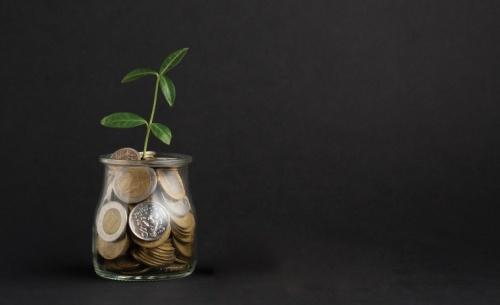 Πράσινο φως για χιλιάδες δάνεια από τις τράπεζες