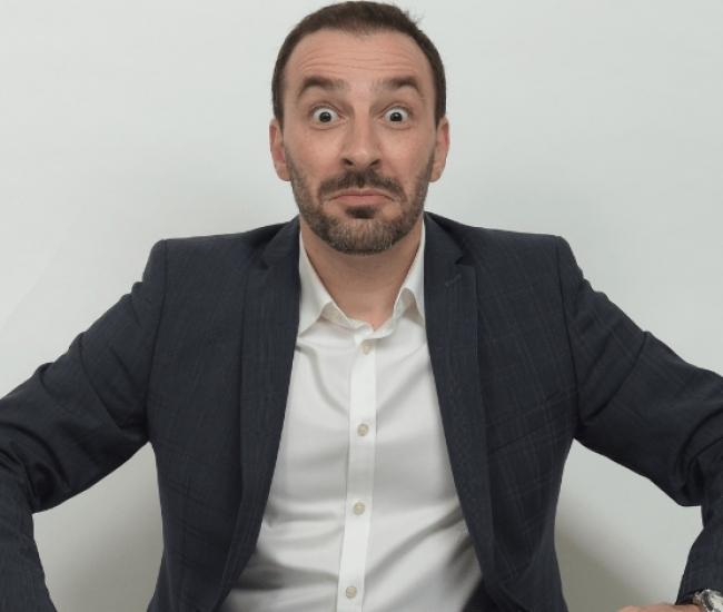 Γιώργος Χατζηπαύλου: «Δεν υπάρχει μόνο ένα σωστό τάιμινγκ»