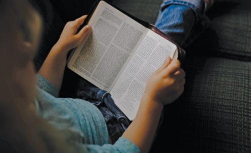 Τι είναι η φωνολογική ενημερότητα και πώς επηρεάζει την αναγνωστική ικανότητα των παιδιών; -Δραστηριότητες παρέμβασης