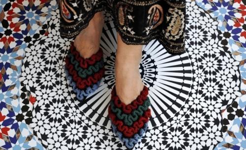 Alchimia Vegan Shoes: Η ηθική στη μόδα