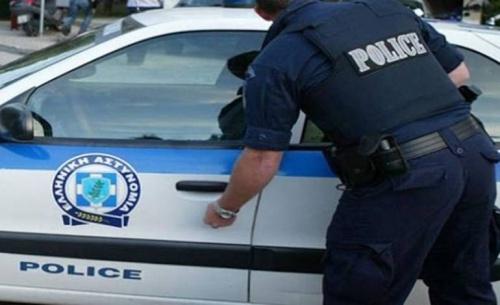 Συνελήφθη ο δολοφόνος του κομμωτή - Στη ΓΑΔΑ ο σύζυγος στα Γλ.Νερά - Τέσσερις προφυλακίσεις στη Ζάκυνθο