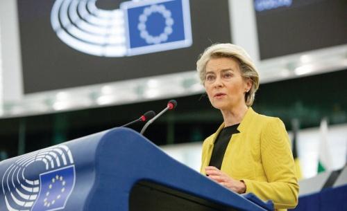 Πράσινη μετάβαση: Μεγάλες φιλοδοξίες αλλά και κόστος