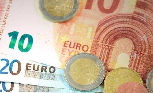 ΟΙ 141.000 δικαιούχοι που πληρώνονται από σήμερα από Υπ.Εργασίας, e-ΕΦΚΑ και ΟΑΕΔ