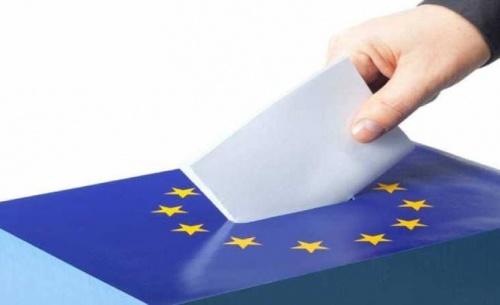 Λίστα στην εκλογή ευρωβουλευτών ετοιμάζει η κυβέρνηση