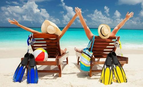 Λήγει αύριο 10/7 η προθεσμία αιτήσεων για τον κοινωνικό τουρισμό