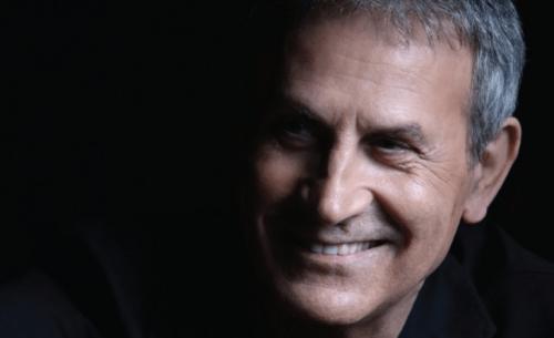 Ο Γιώργος Νταλάρας συμμετέχει στο άλμπουμ του Ανδρέα Κατσιγιάννη (video)