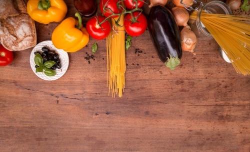 Νηστεία και ορθόδοξη δίαιτα